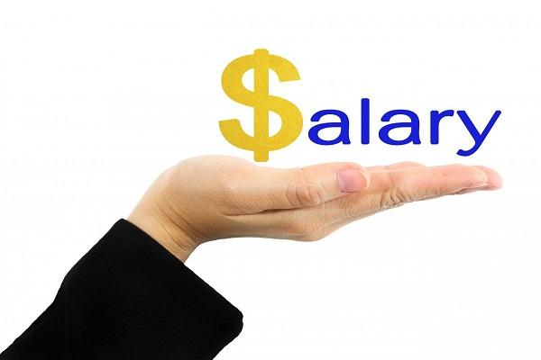 cach-phan-biet-wage-va-salary-1