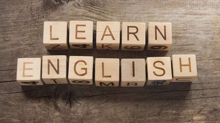 Học từ vựng tiếng Anh lớp 8