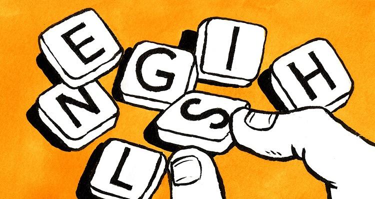Liên từ trong tiếng Anh là gì