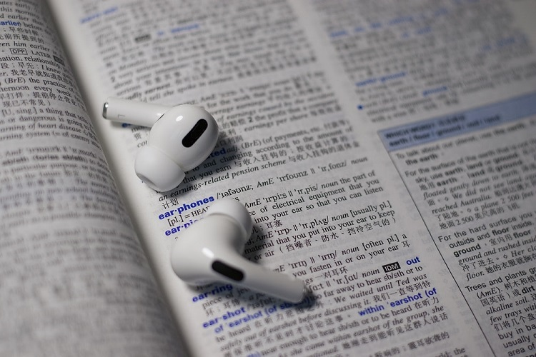 Luyện nghe tiếng Anh - Phương pháp hiện đại