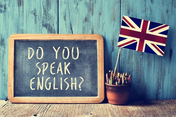 Tổng hợp từ vựng tiếng Anh lớp 8