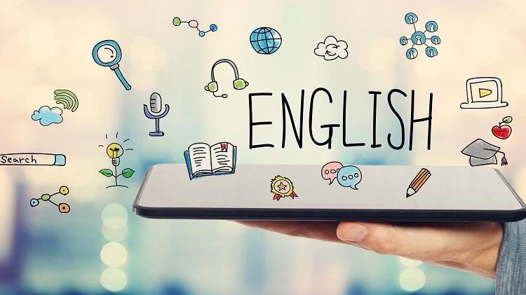 Từ vựng tiếng Anh lớp 8 chuẩn