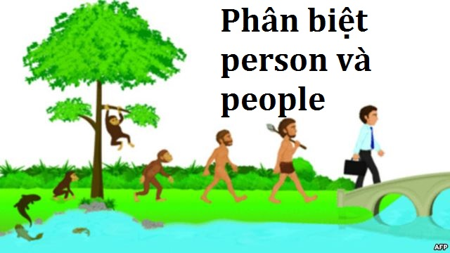 phan biet person va people