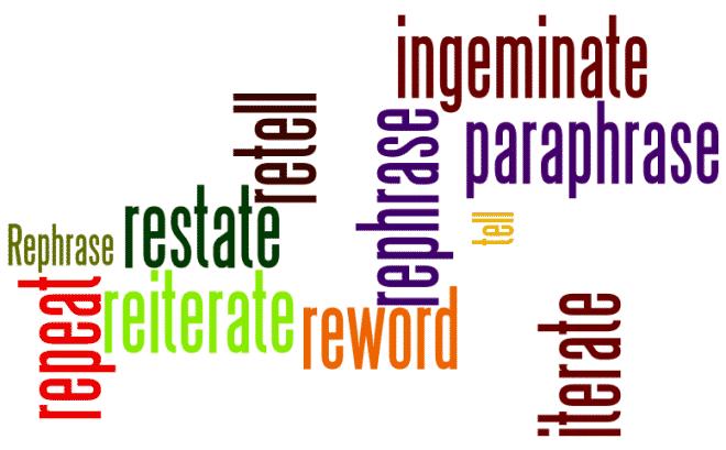 paraphrase-ielts-writing