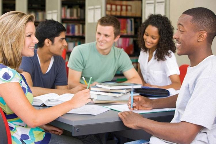 Trường dạy tiếng Tây Ban Nha SOLVIETNAM - địa điểm học tiếng Tây Ban Nha uy tín ở TPHCM