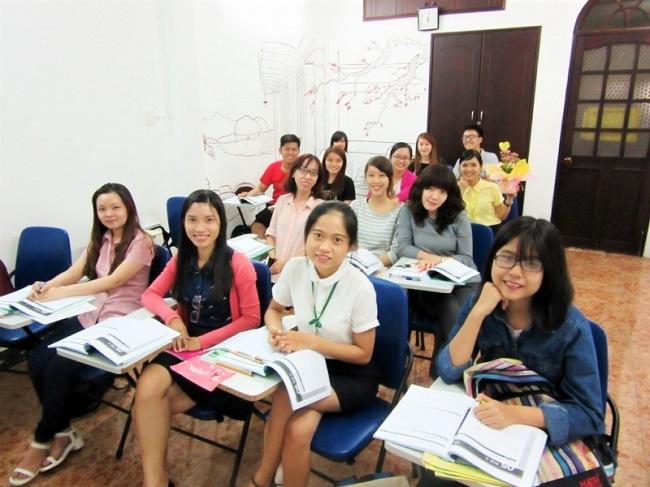 Trung tâm tiếng Hàn tại Đại học Ngoại Thương là Top 10 trung tâm học tiếng Hàn uy tín nhất Hà Nội