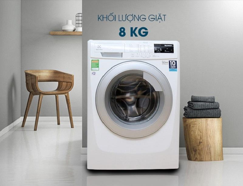 Máy giặt gia đình giá rẻ Trung Quốc - Điện Máy Phát Đạt TPHCM
