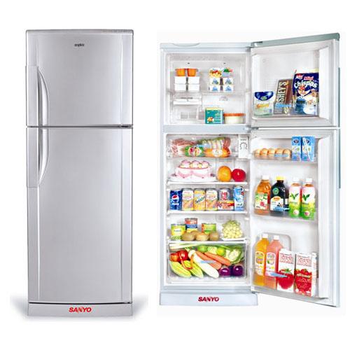 Tủ lạnh tiếng nhật là gì - Điện Máy Phát Đạt TPHCM
