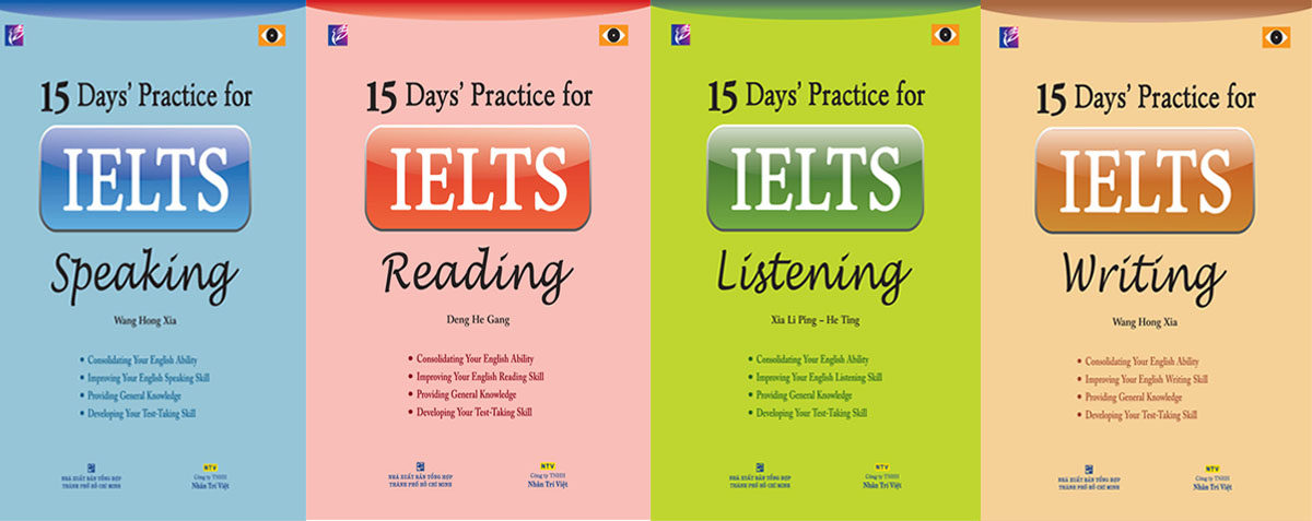 15days-for-ielts