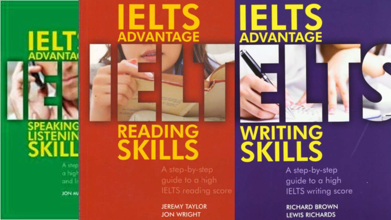 ielts-advantage