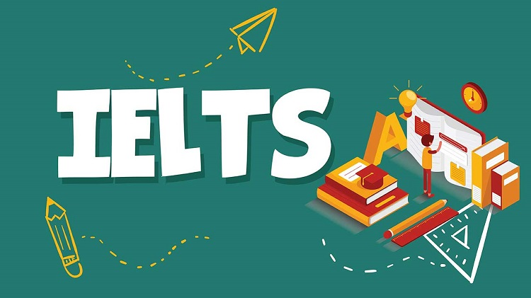 Thời gian IELTS Writing Task 1