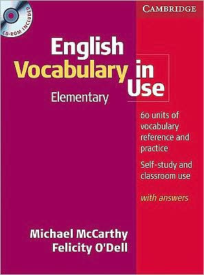 english-vocabulary-in-use-elementarry