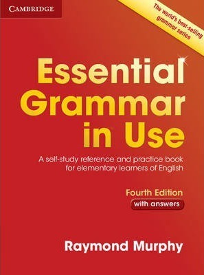 grammar-in-use-for-elementary