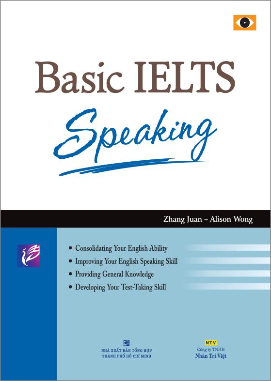 basic-ielts-speaking