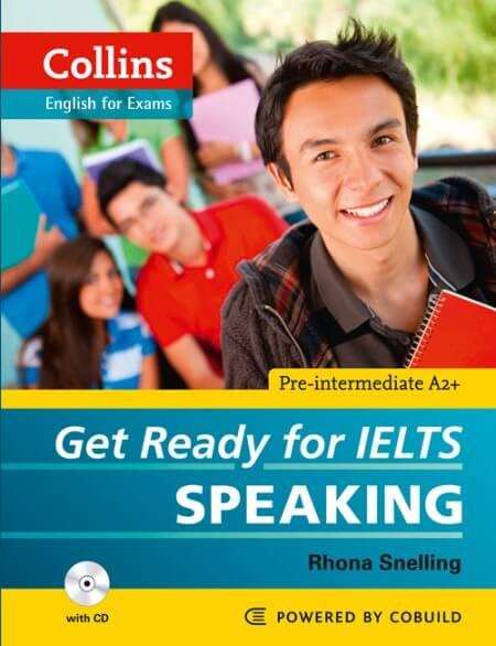 get-ready-for-ielts-speaking