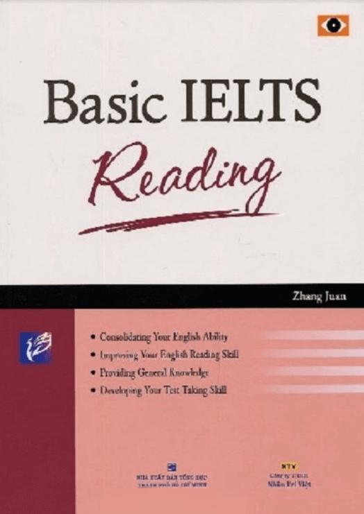 basic-ielts-reading