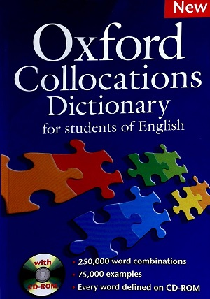 oxford-collocations-dictionary