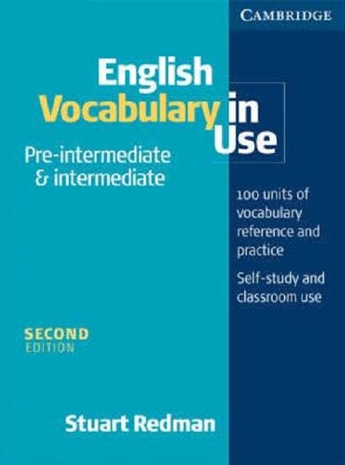 english-vocabulary-in-use-preinter
