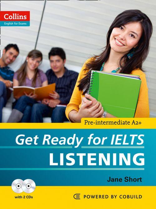 get-ready-for-iellts-listening