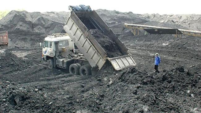 Ô nhiễm môi trường - ô nhiễm đất