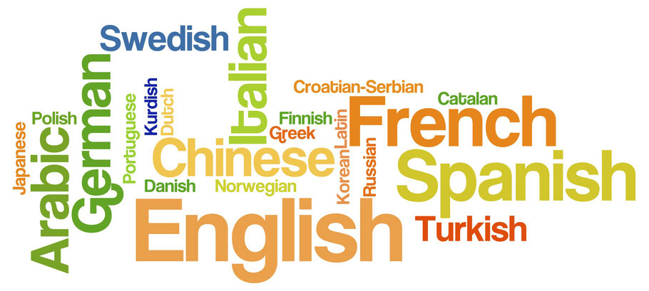 ngoại ngữ