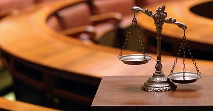 Pháp luật là gì? Khái niệm pháp luật - jes.edu.vn