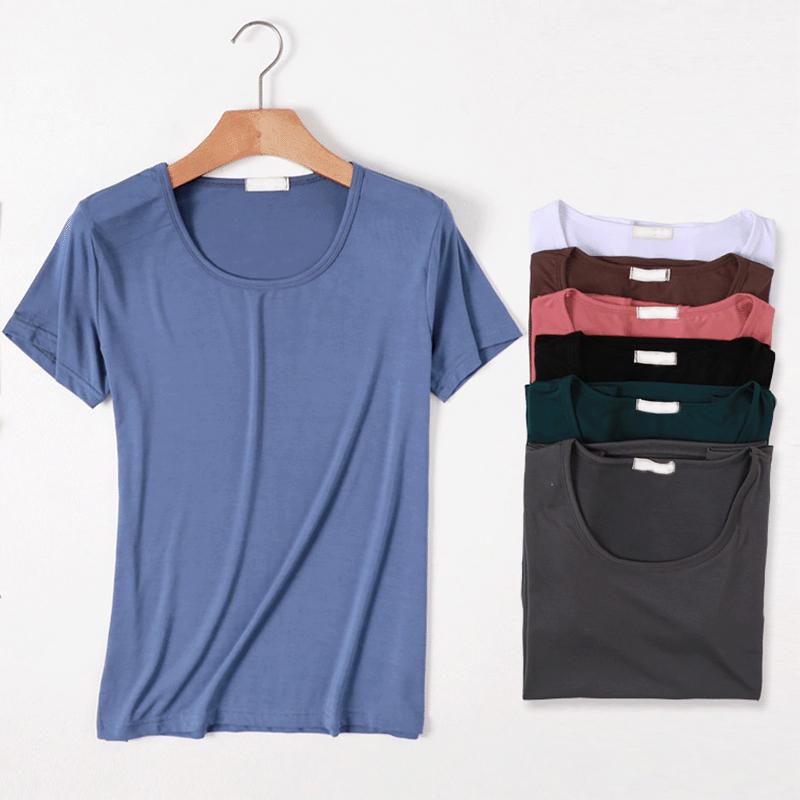 quần áo modal