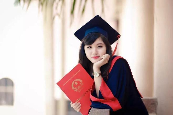 sinh viên luật