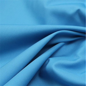 spandex pha cotton