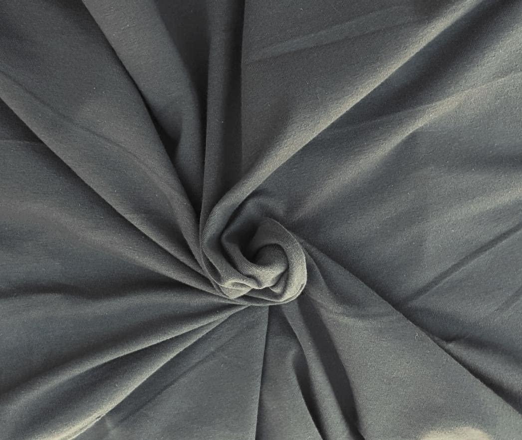 vải spandex