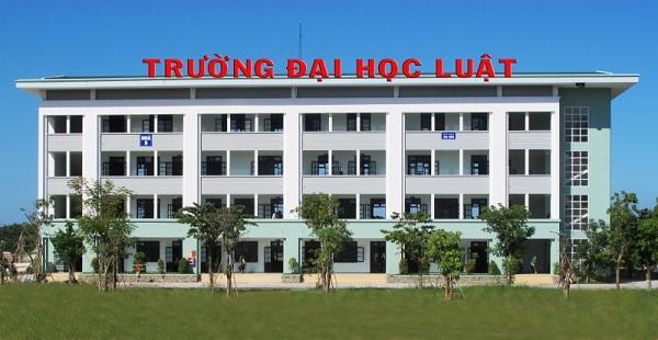 truong-dai-hoc-luat