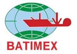 Batimex - Xuất khẩu lao động Nhật Bản tại Hà Nội