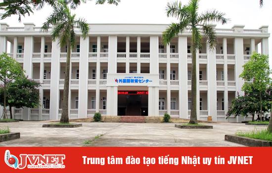JVNet - Xuất khẩu lao động Nhật Bản tại Hà Nội