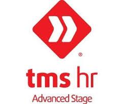 TMS-HR - Xuất khẩu lao động Nhật Bản tại Hà Nội