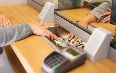 gửi tiền từ nhật qua bưu điện