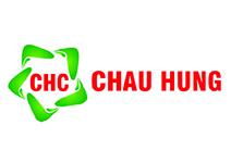 Công ty cổ phần thương mại Châu Hưng -Xuất khẩu lao động Nhật Bản tại Hà Nội