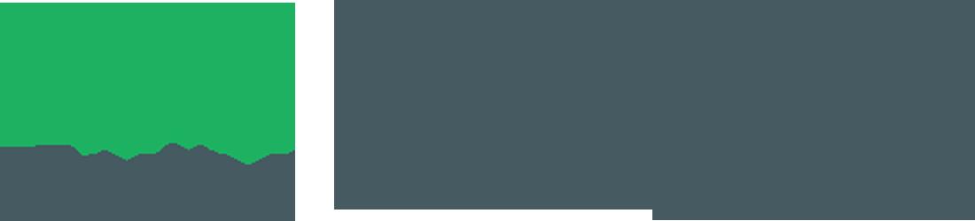 Công ty hải phong - Xuất khẩu lao động Nhật Bản tại Hà Nội