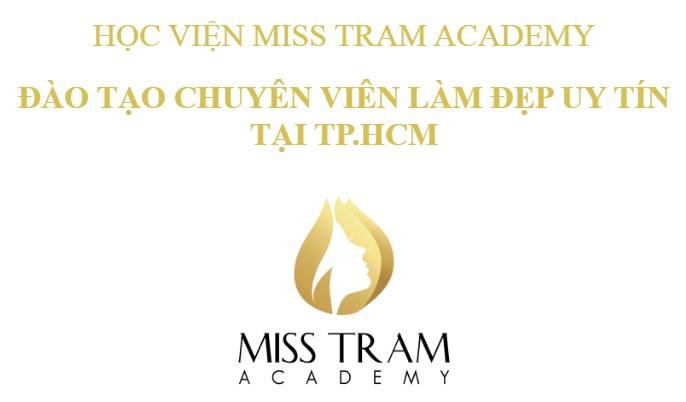 Trường dạy học chăm sóc da TPHCM
