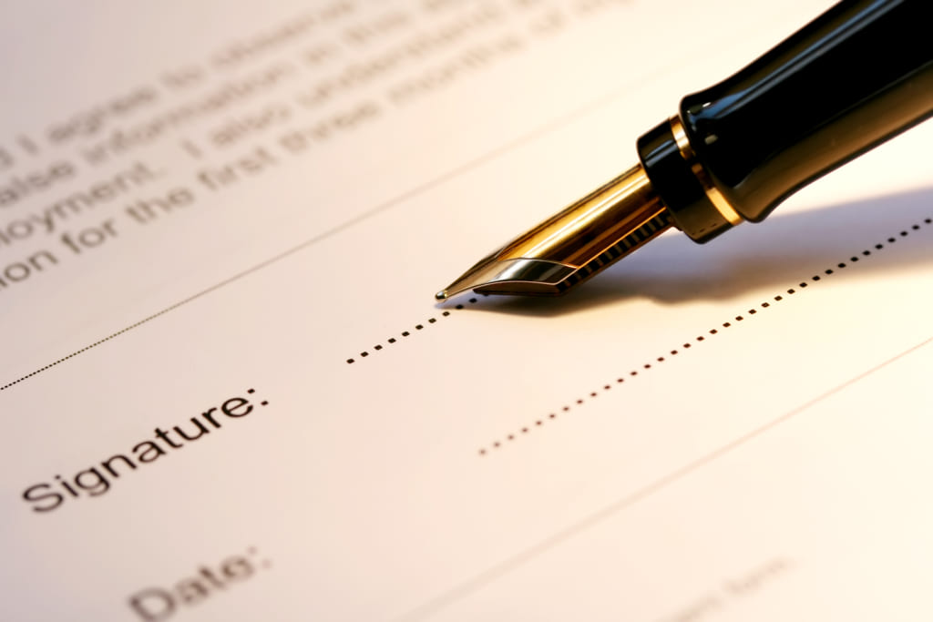 Soạn mẫu biên bản điều chỉnh hóa đơn