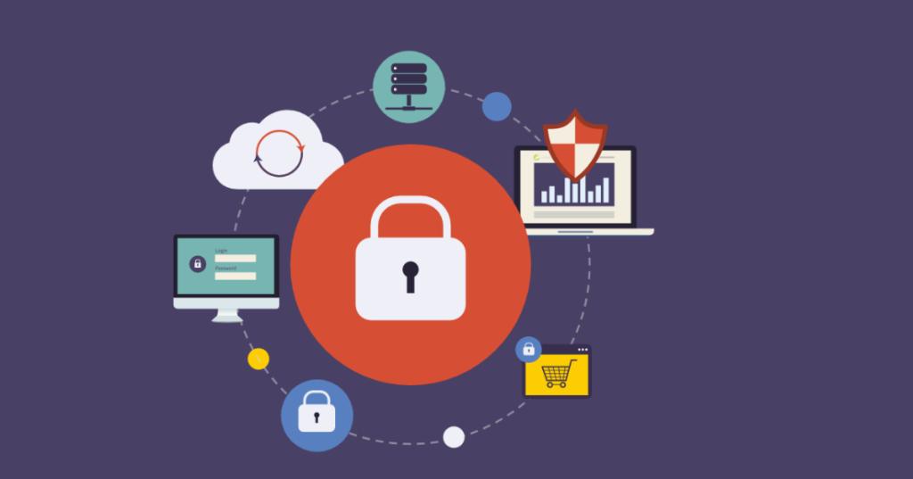 Mẫu cam kết bảo mật thông tin