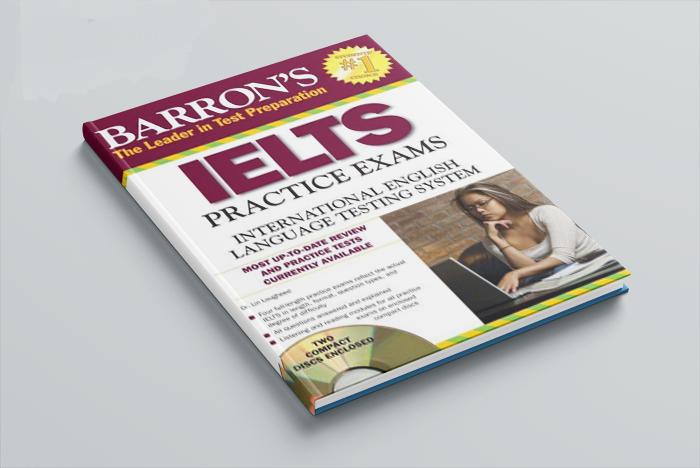 barrons ielts_practice_exams1