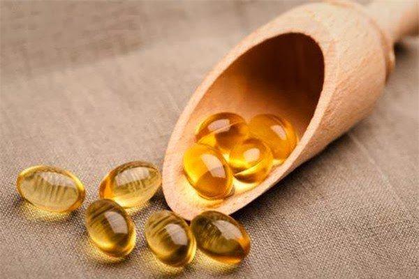 Uống vitamin e lúc nào là tốt nhất? - Lưu ý bạn cần biết