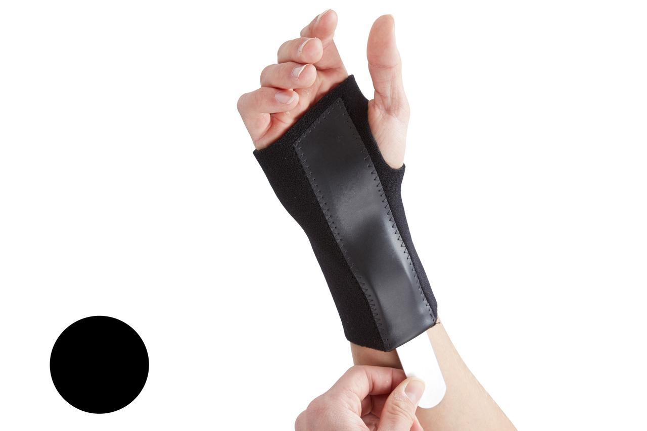 Hội chứng ống cổ tay - Nguyên nhân và hướng điều trị