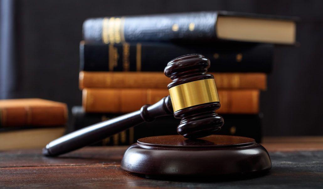 Luật hộ tịch đúng quy định