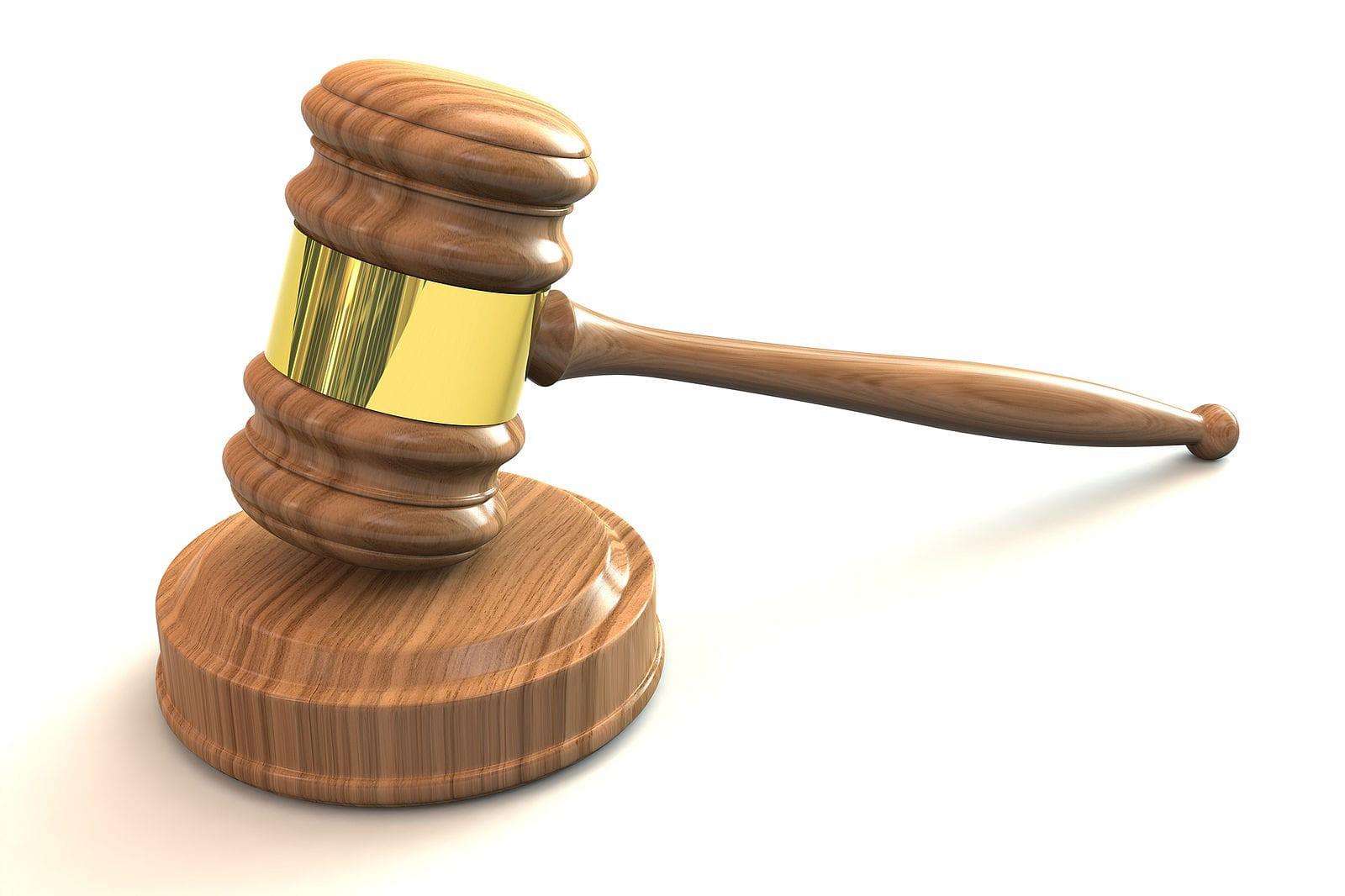 Luật hộ tịch hay dùng