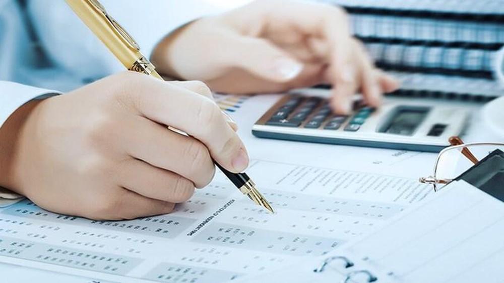 Quản lý chi phí đầu tư xây dựng cập nhật mới nhất