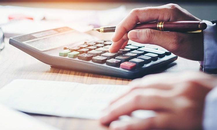 Quy định về quản lý chi phí đầu tư xây dựng