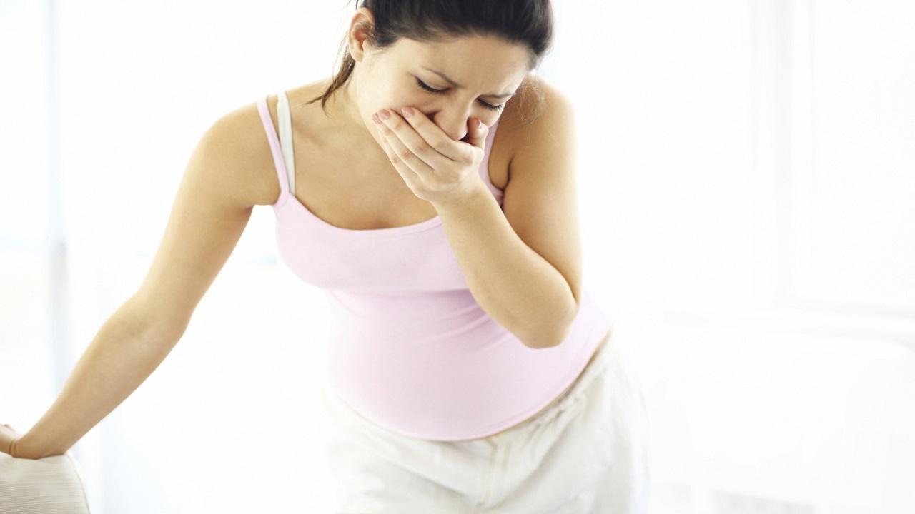 Top 20 dấu hiệu nhận biết có thai (mang thai) sớm chính xác