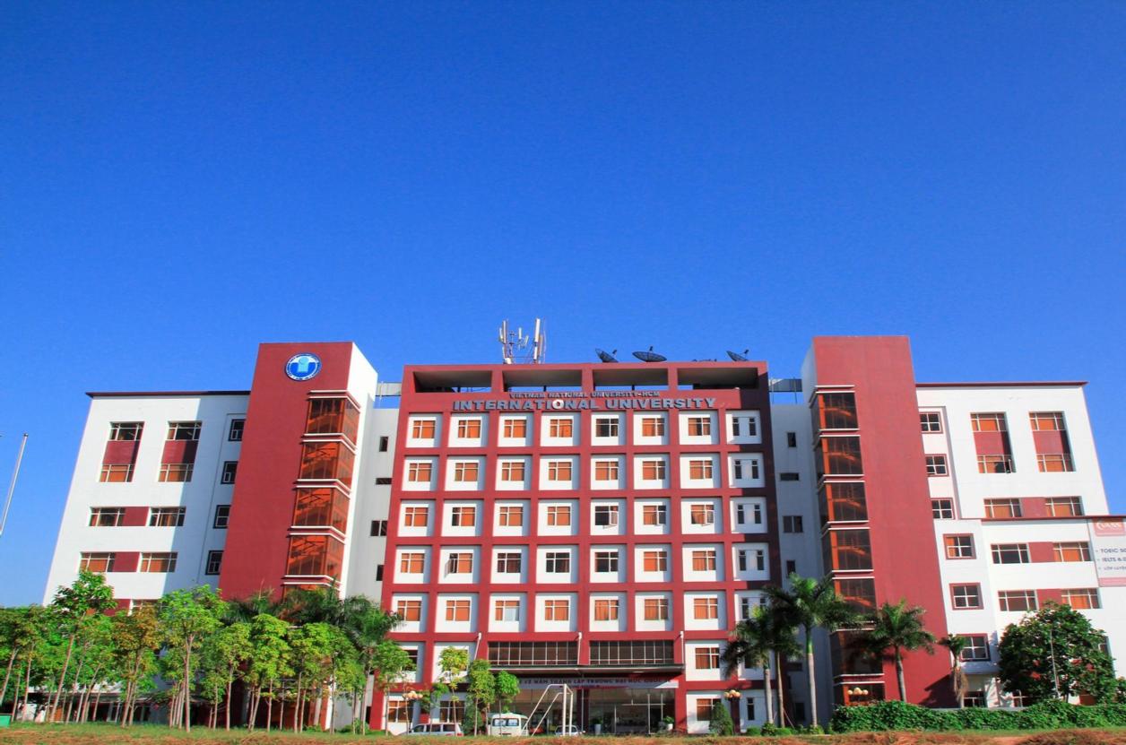 khoa quản trị kinh doanh tại đại học quốc tế đhqg tp.hcm