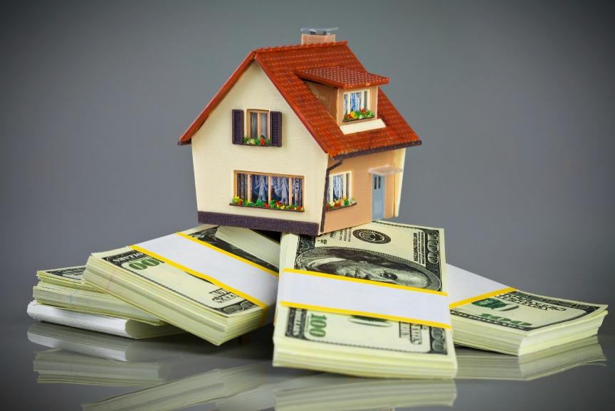 Các lừa đảo trong mua bán đất